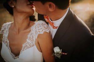 des mariés toulousains
