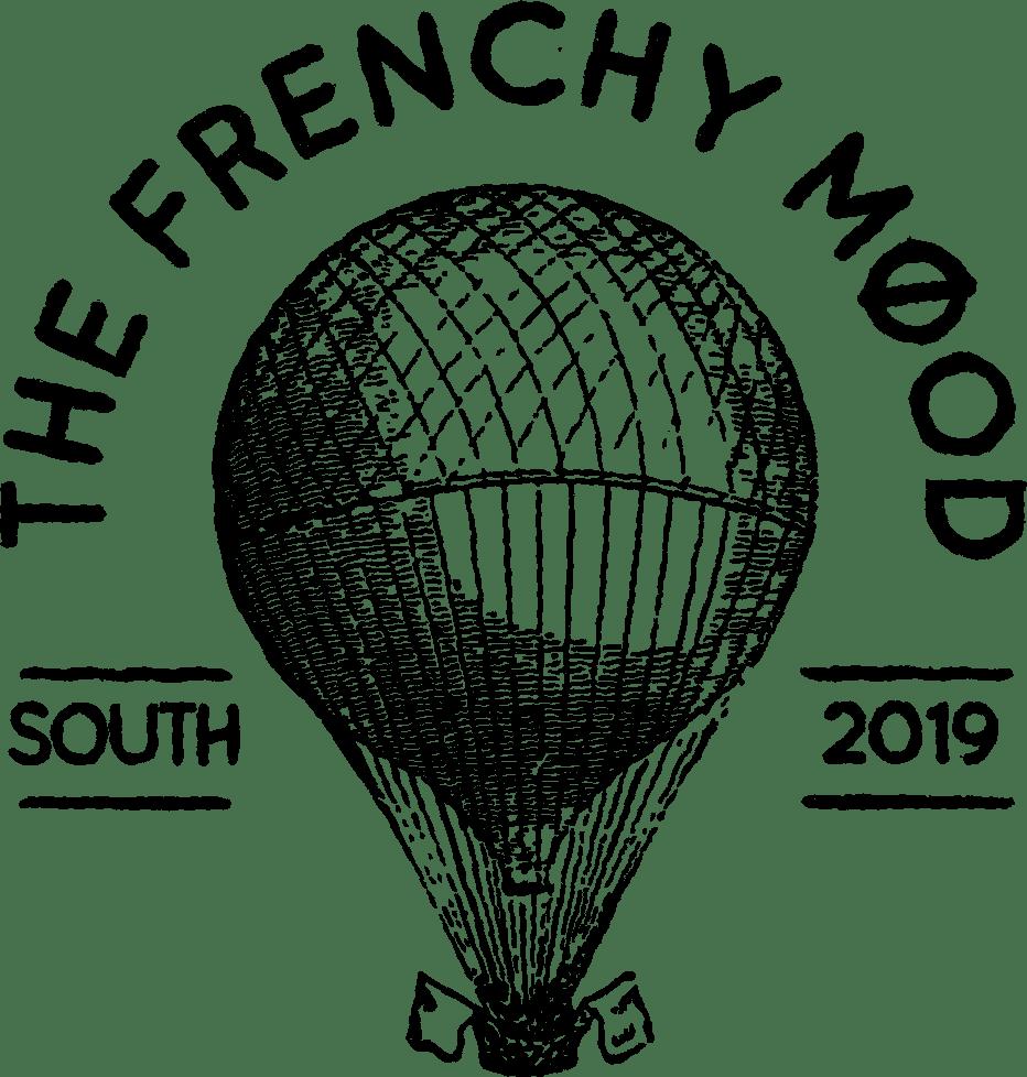 The Frenchy Mood - Photographe mariage Toulouse et Lifestyle